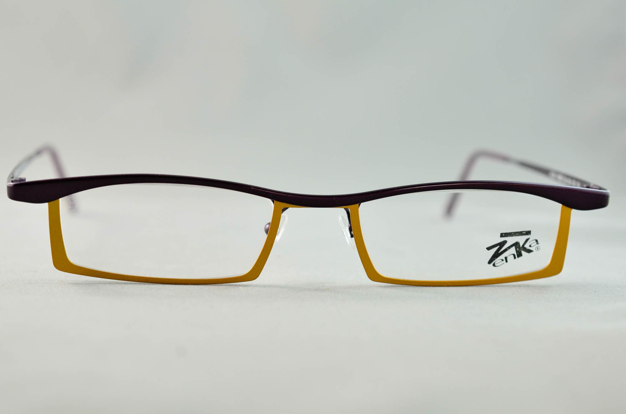 Zenka Eyewear Australia - eyewear near me aaba23737d9f